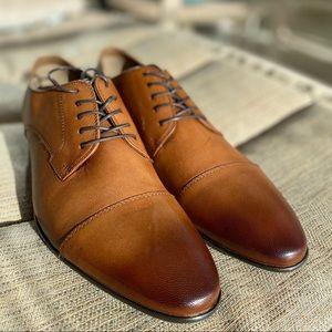 🆕 NWT Yorede shoe